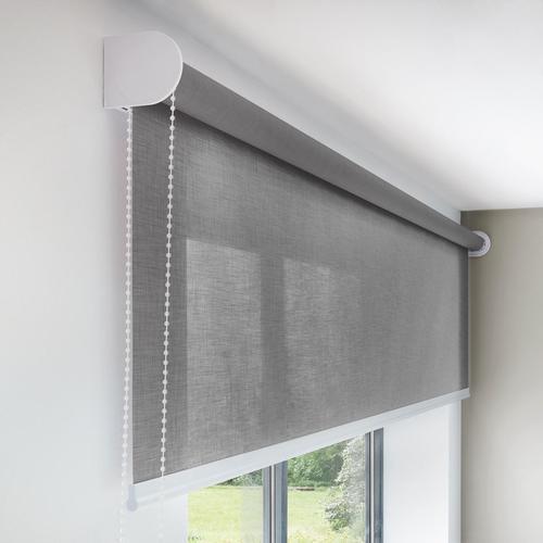 roller-blinds-500x500